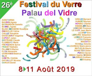 palau_del_vidre_2019